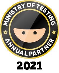 Annual Partner 2021
