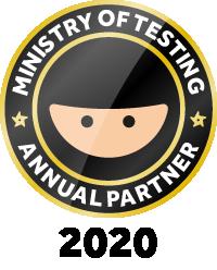 Annual Partner 2020