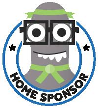 TestBash Home Green Belt Sponsor 2020