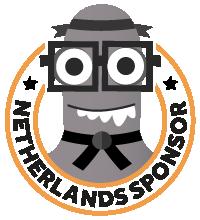 TestBash Netherlands Black Belt Sponsor 2020