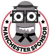 TestBash Manchester Black Belt Sponsor 2020
