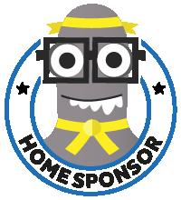 TestBash Home Yellow Belt Sponsor 2021