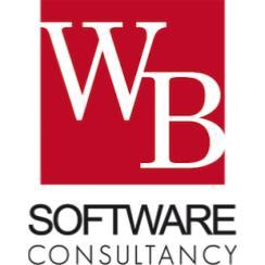 WB Software Consultancy
