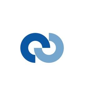 Patwalshitservices logo bit only 300x300 squarejpg