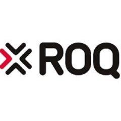 Roq square