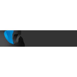 Timeshiftx s