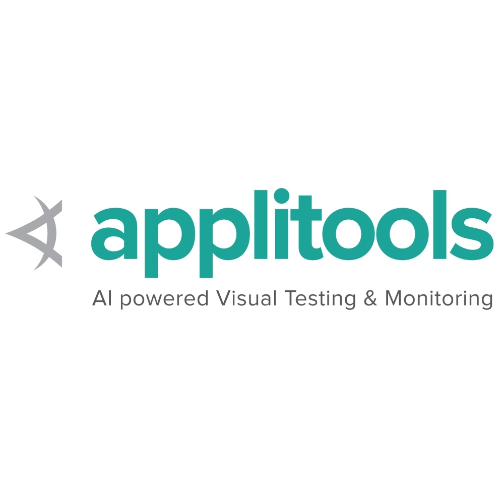 Applitools logo 1000 jpg sq