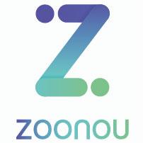 Zoonou main