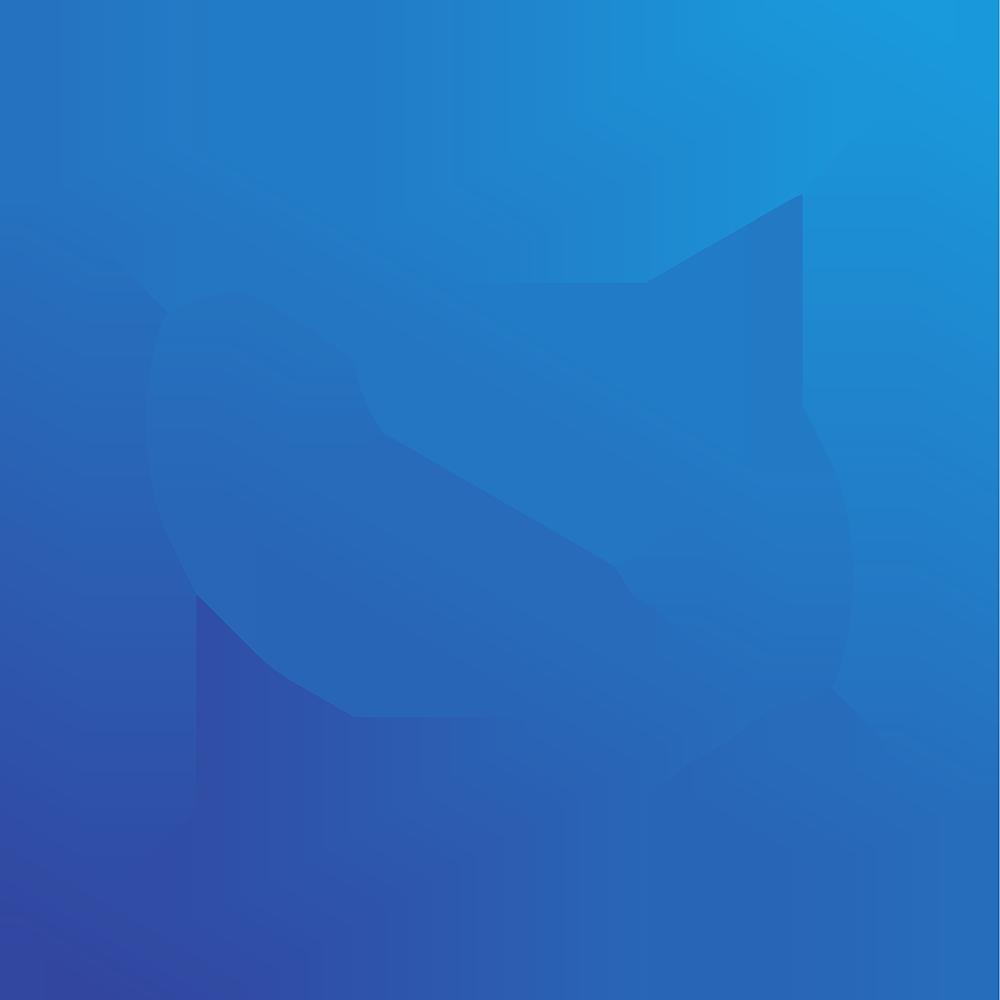 Logo f%c3%bcr mot