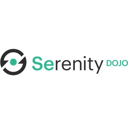 Serenity dojo small