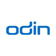 Odintech