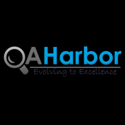 Qa harbor logo 500x500