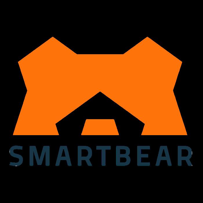 Sb logo vertical clr for social