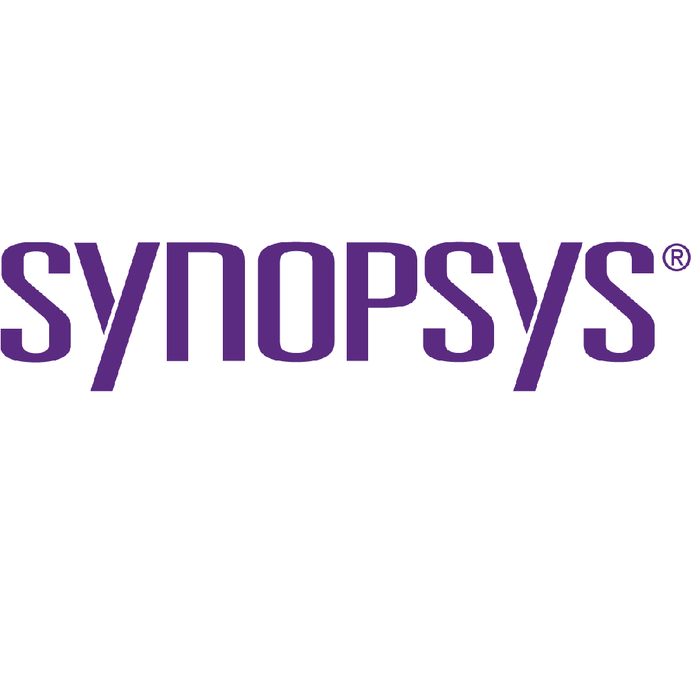 Synopsys square