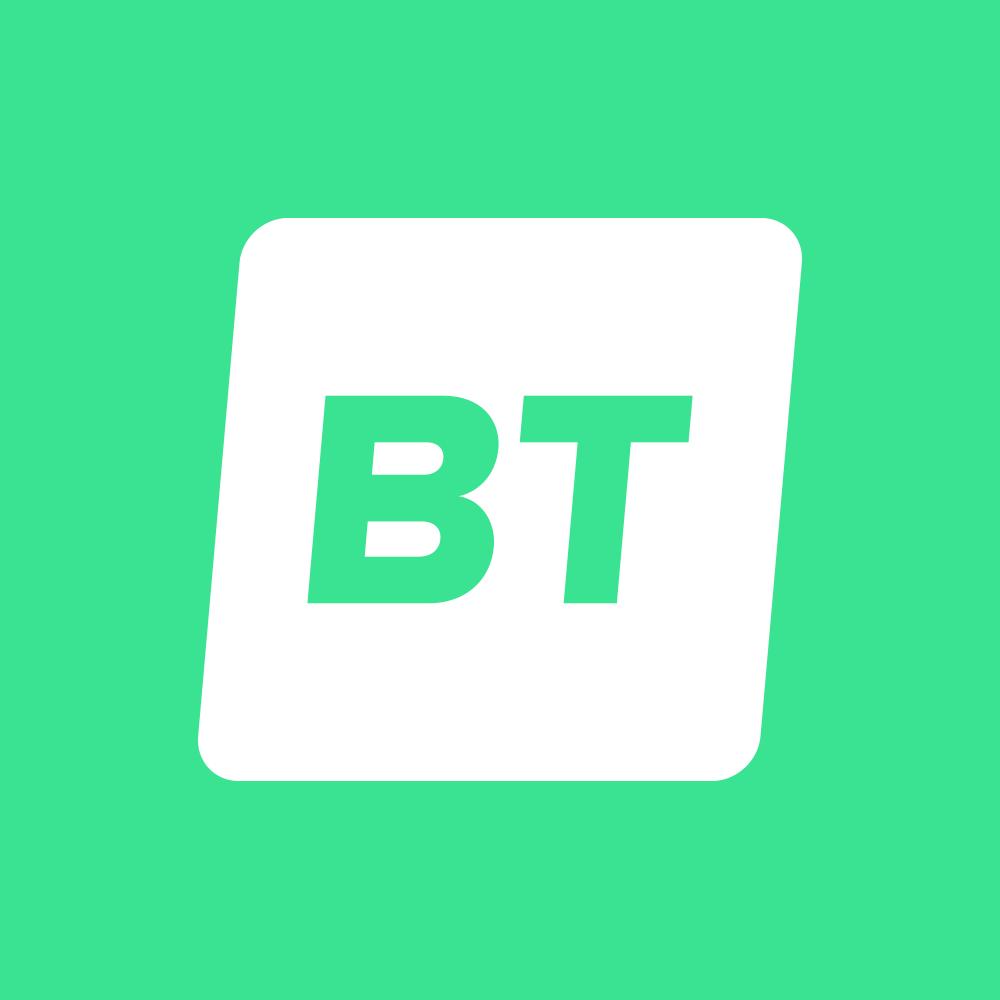 Betatestersio logo