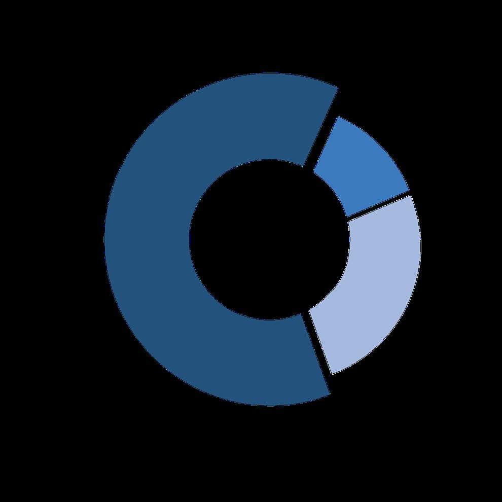 Icon logo color 1000pxls