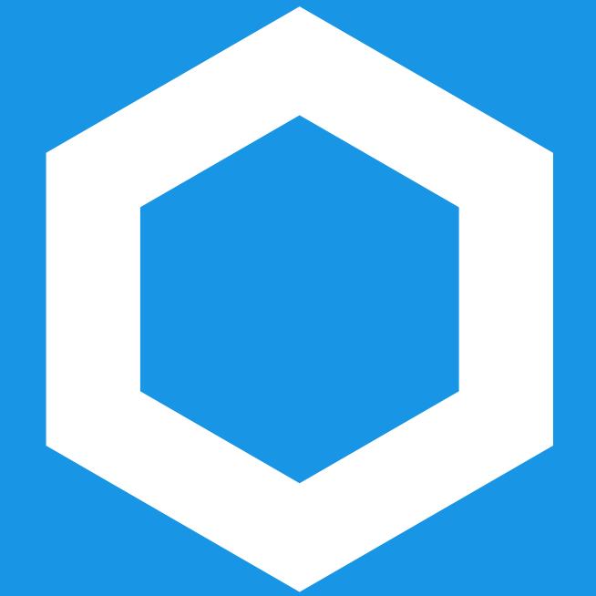 Logo sym