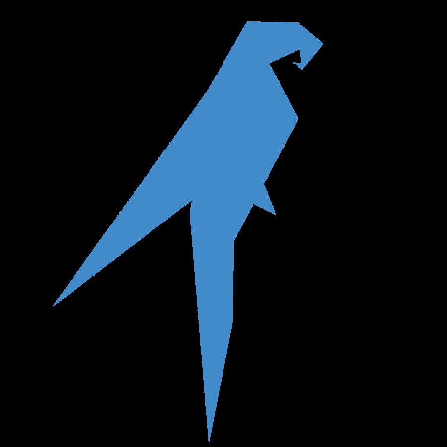 Parrot 900