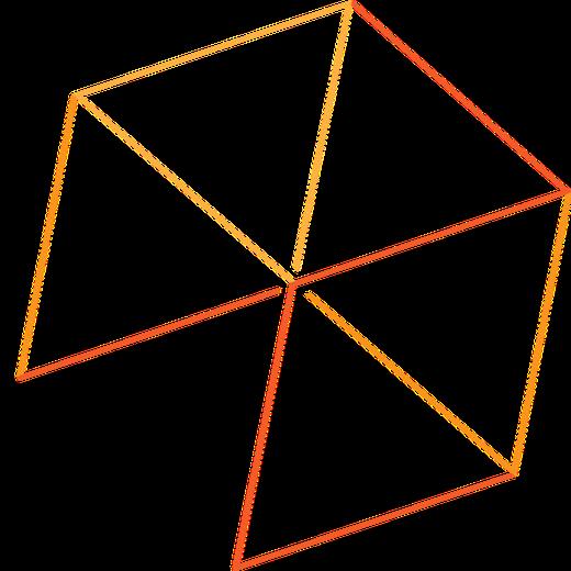Tt1001 logo button 520x520 1