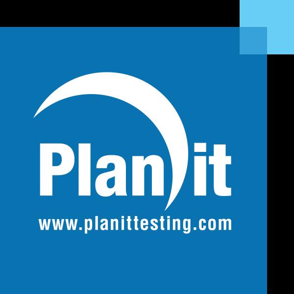 Planit bpu bd 600