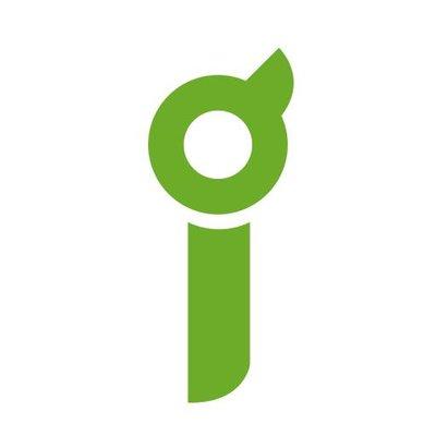 Kualitee logo1