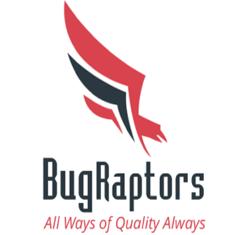 Bugraptors logo copy%282%29