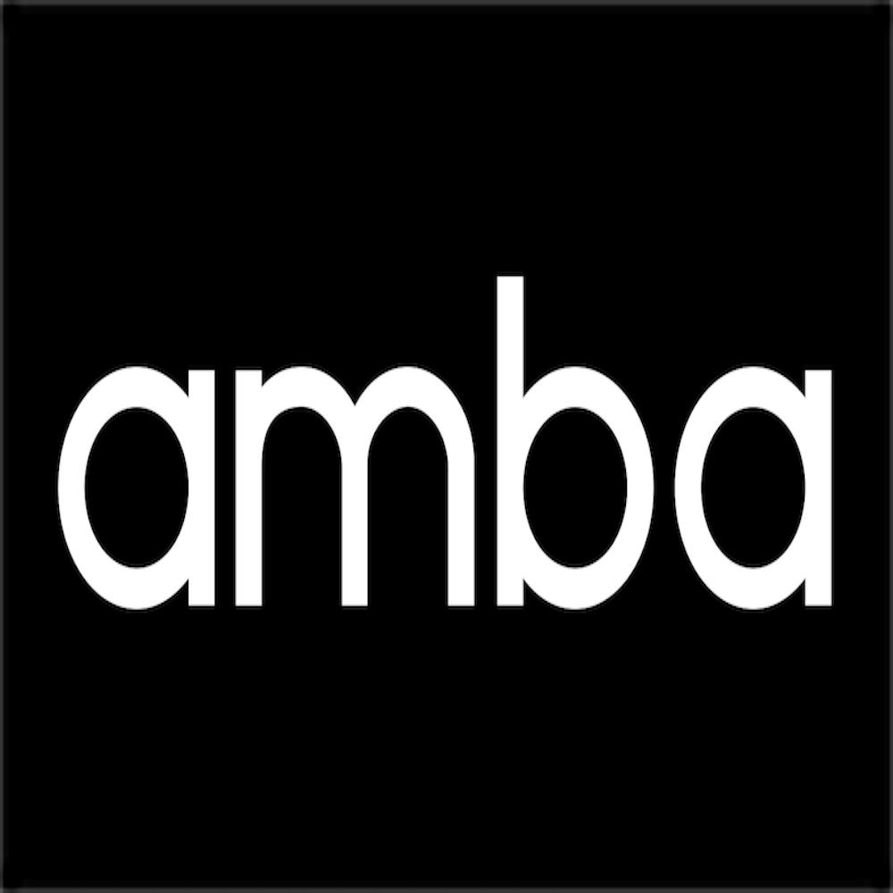 Logo amba wb 1500 968 copy