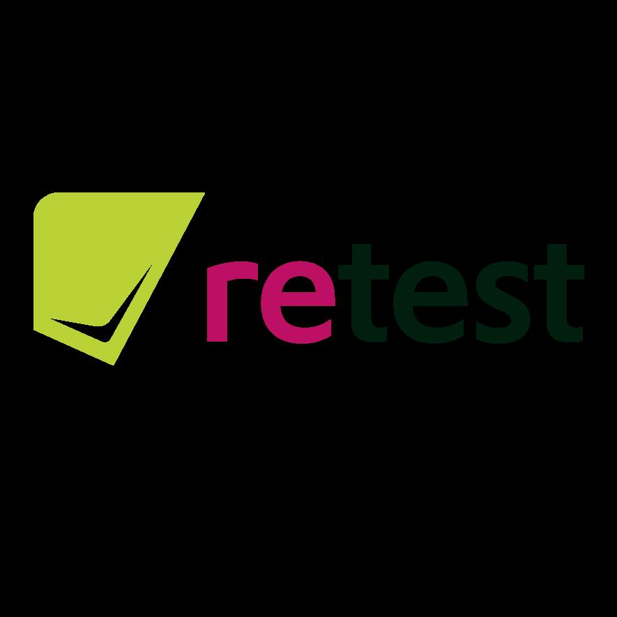 Retest