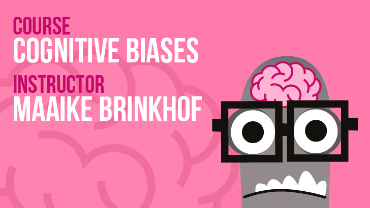 Cognitive Biases In Software Testing