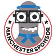 TestBash Manchester 2020 Sponsor
