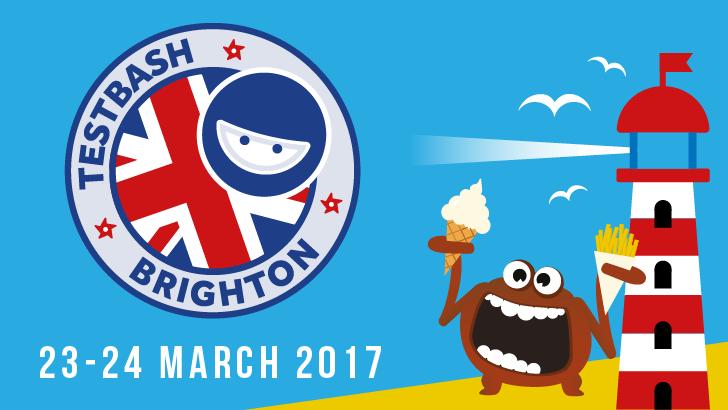 TestBash Brighton 2017, starts: 2017-03-23