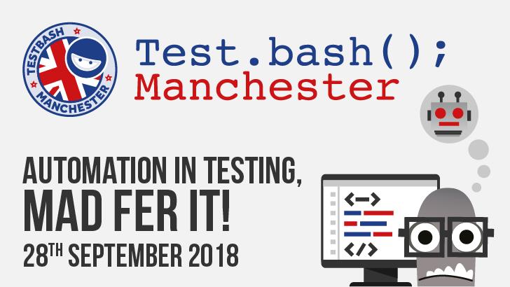 Test.bash(); 2018, starts: 2018-09-28