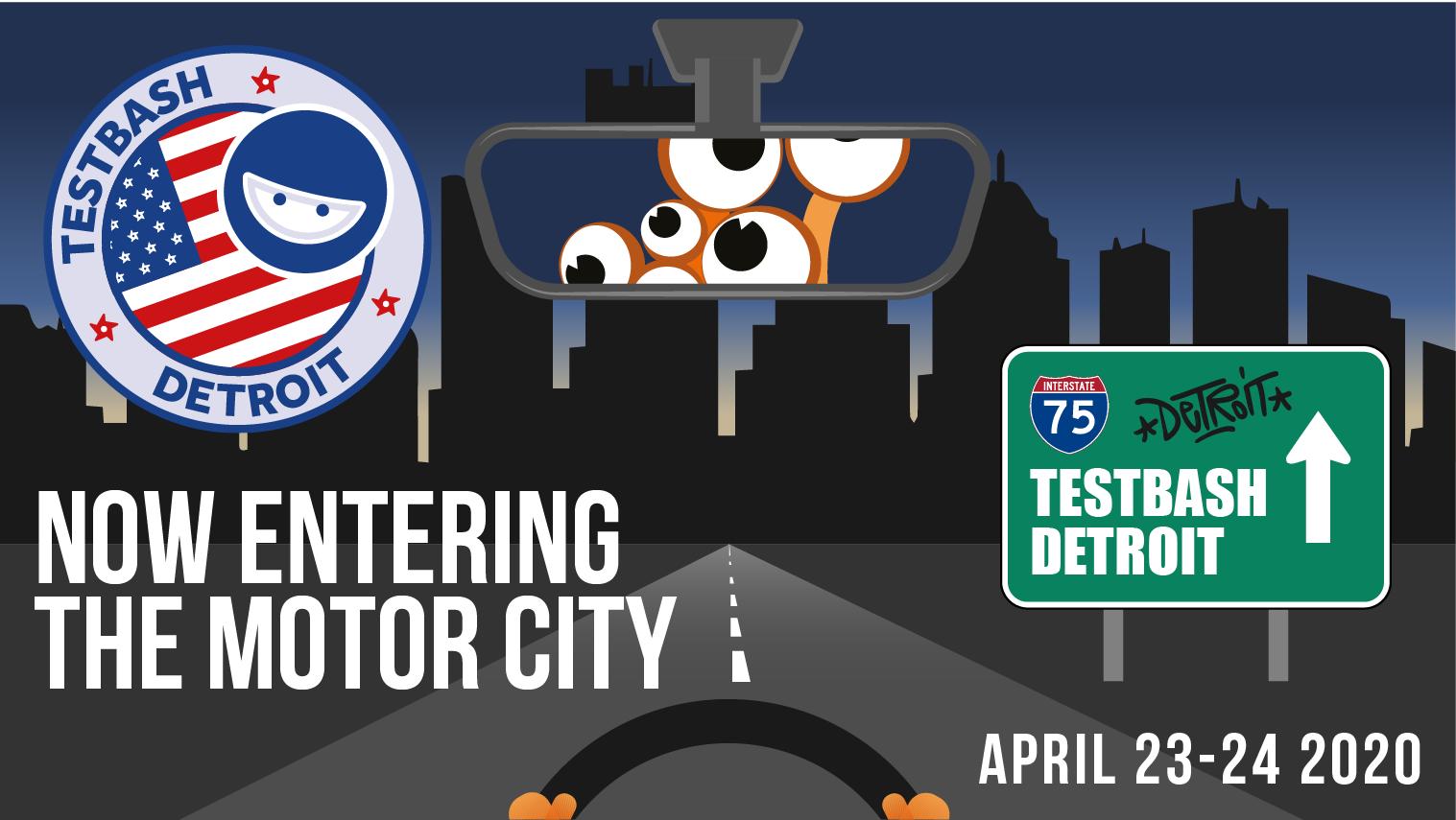 TestBash Detroit 2020, starts: 2020-04-23