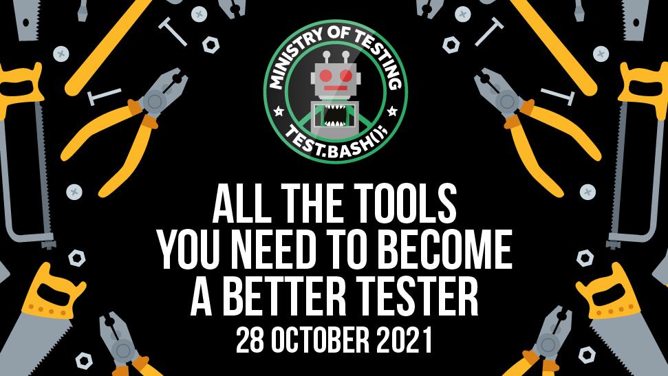 Test.bash(); 2021, starts: 2021-10-28