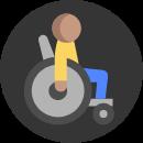 Accessible Venue