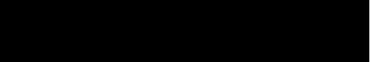861b661a f406 4e64 b18d e9a4308123dc