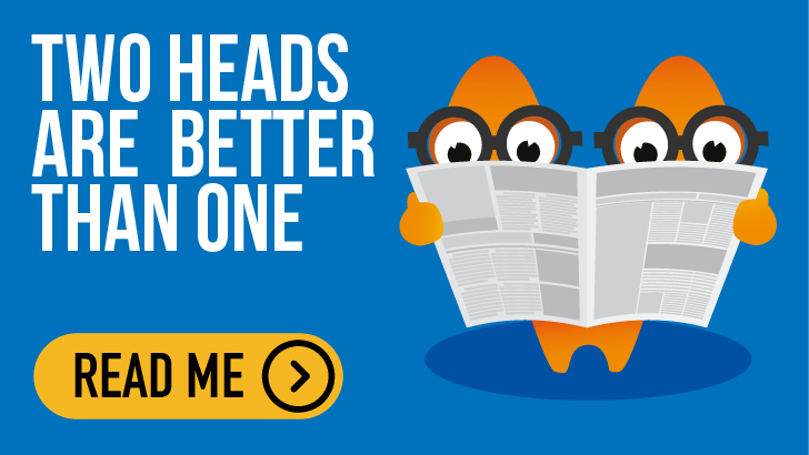 Two Heads Are Better Than One: The Benefits of Pair Testing Across Disciplines