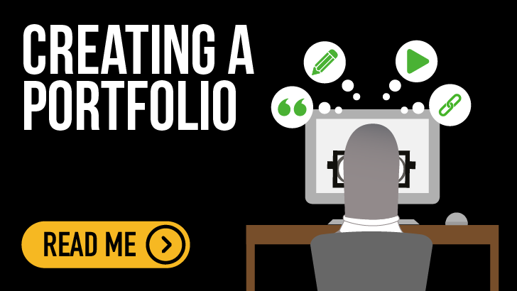 TAP-ing Your Potential: My Test Automation Portfolio Journey