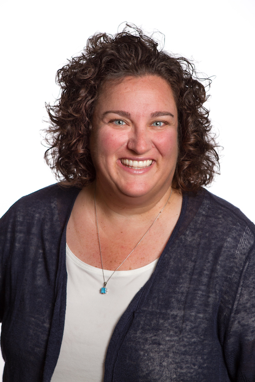 Melissa tondi headshot 1