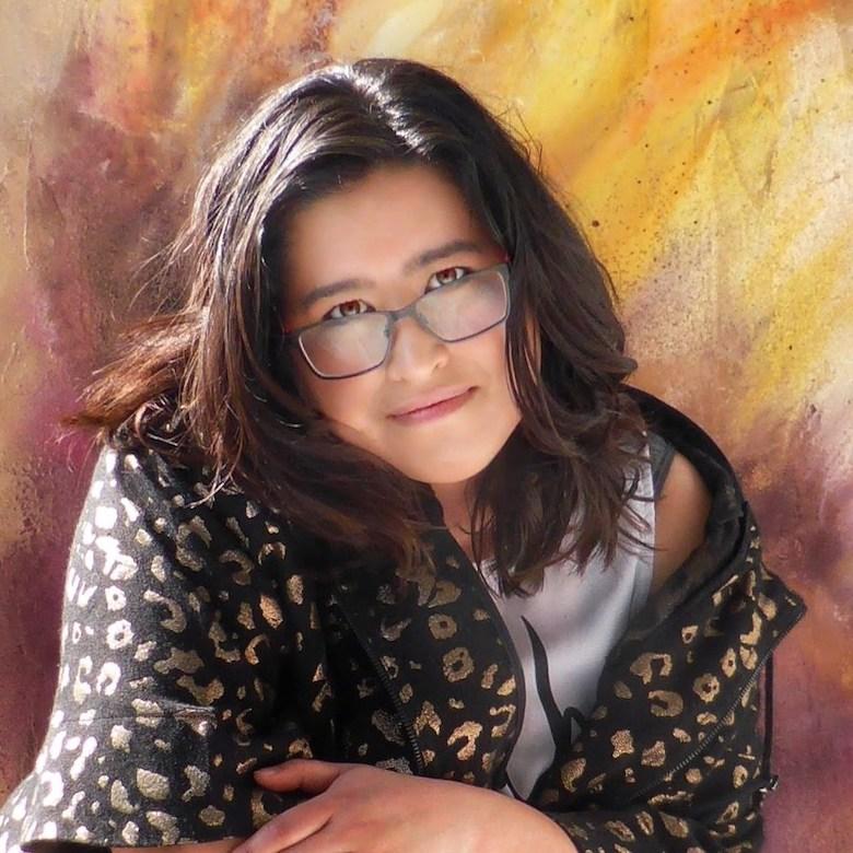 Trish Khoo
