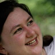 Nicola profile image