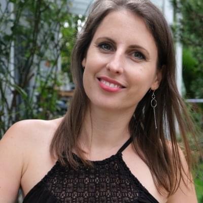 Michaela Greiler
