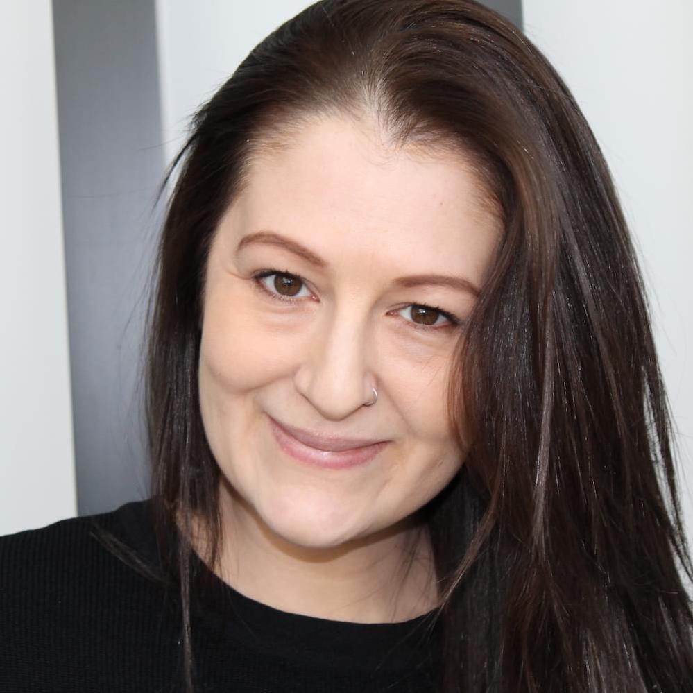 Saskia Coplans