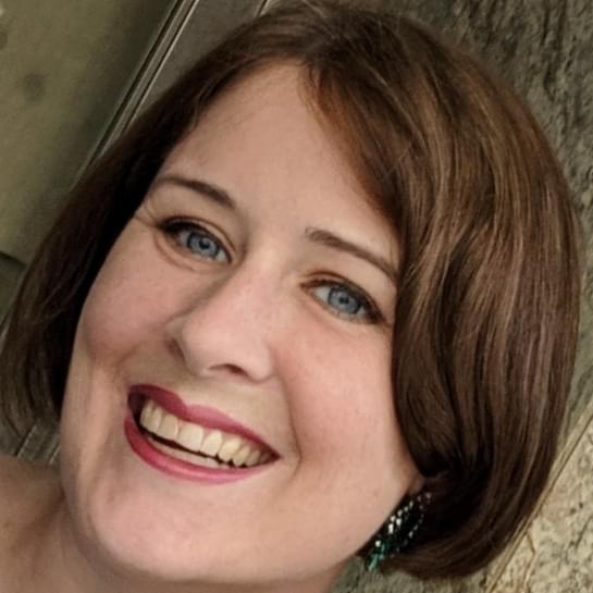 Katrina Ohlemacher