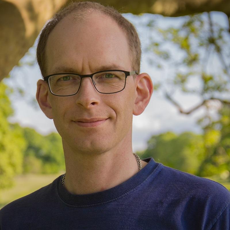 Jesper Ottosen