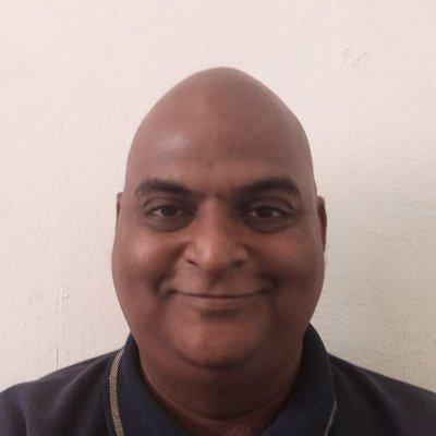 Venkatasubramaniam