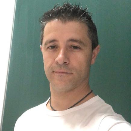 Boni García