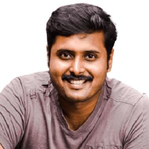 Sujith Sukumaran