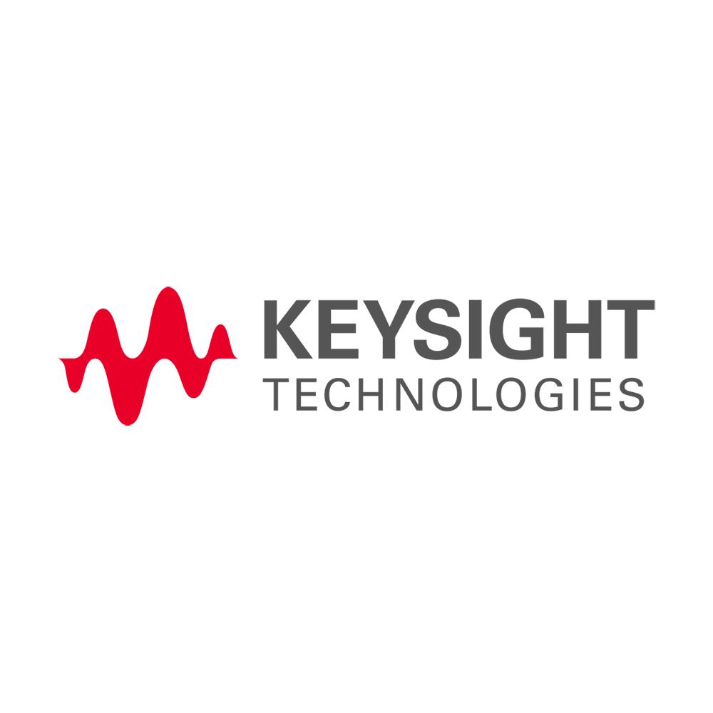 Keysight Technoligies