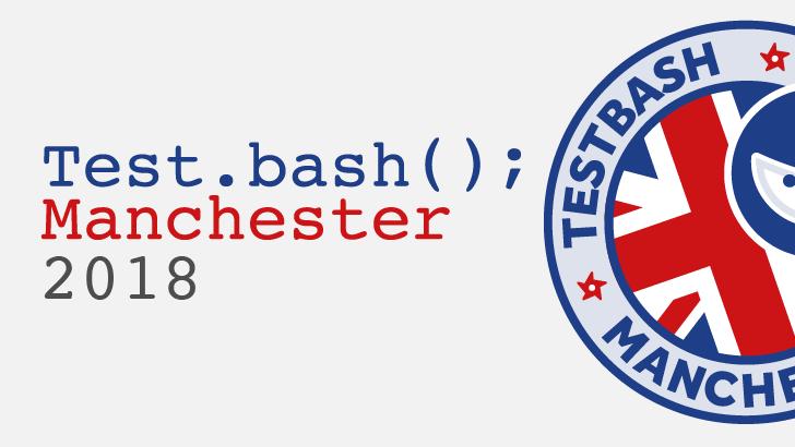 Test.bash(); 2018